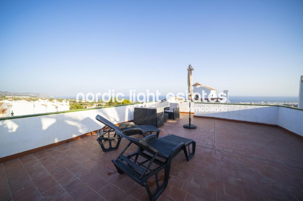 Propiedades similares Terraza solarium, piscina, bonitas vistas, BBQ