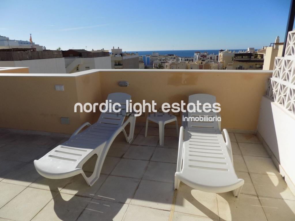 Propiedades similares Apartamento cerca del centro y la playa.