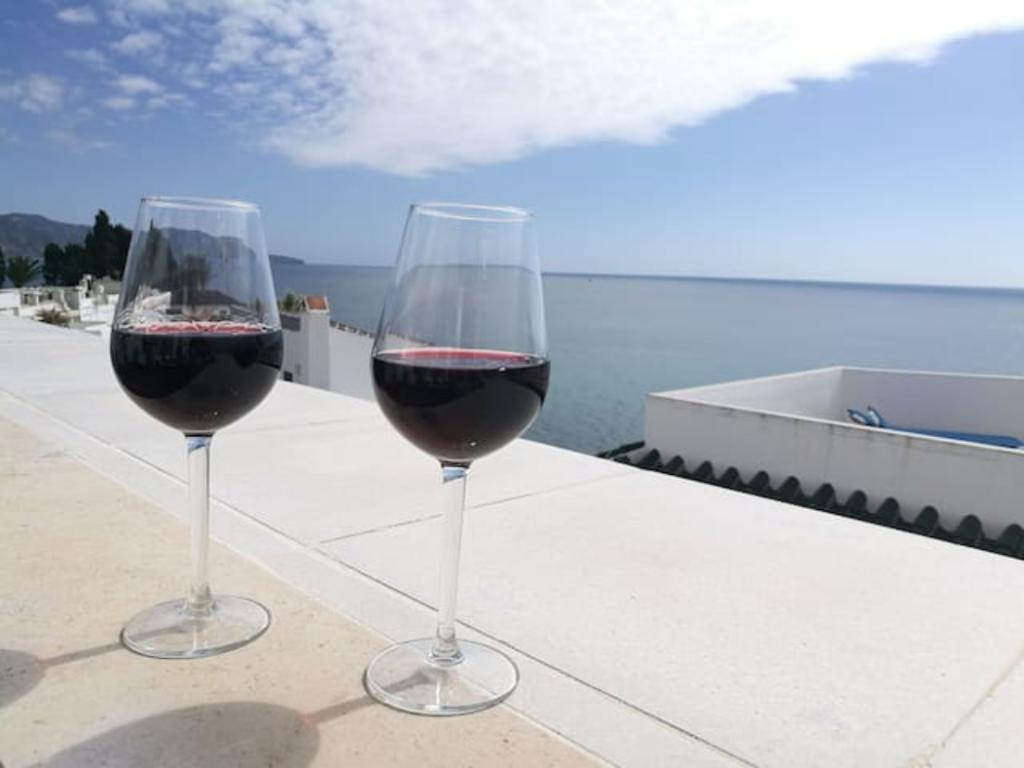 Propiedades similares Carabeo.Sol, playa, gastronomía y cultura.