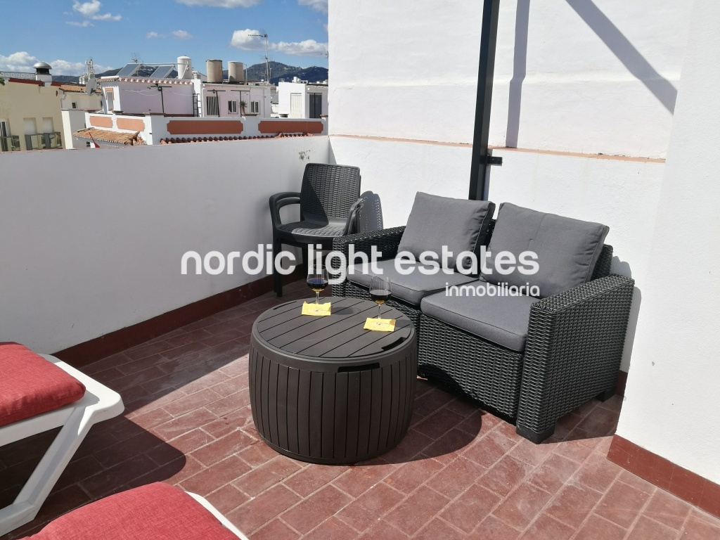 Similar properties Charming apartment close to the beach and centre
