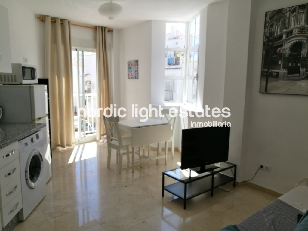 Similar properties Ideal location, perfect for couples. Beach.Centre.