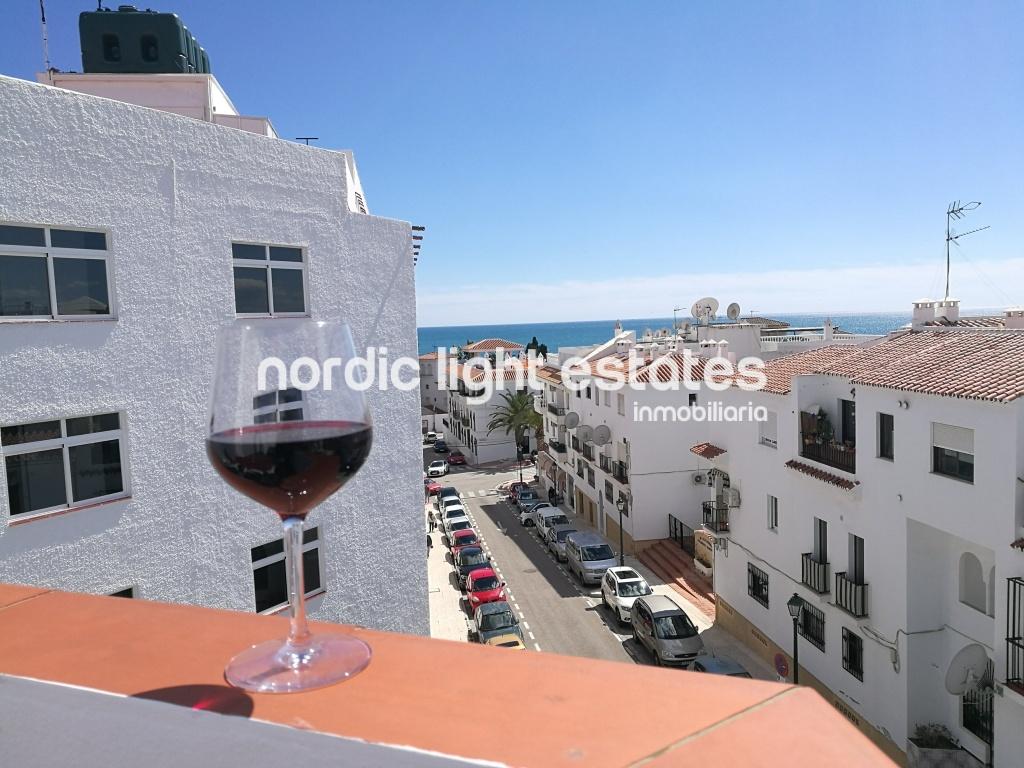 Propiedades similares Buena localización, playa, centro ciudad. Parejas