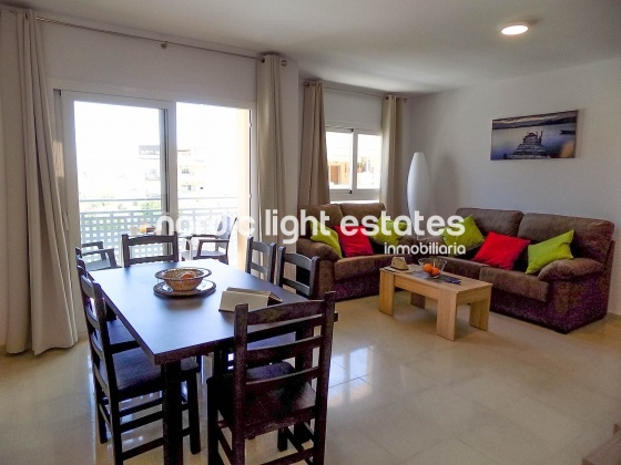 Similar properties City centre, 300m from the beach and restaurants.