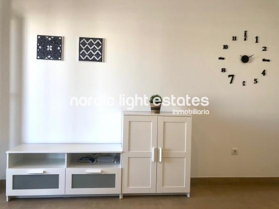 Unbeatable: fantastic apartment in a unique location