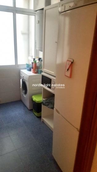 Similar properties Apartment of 95 sqm for long term rental