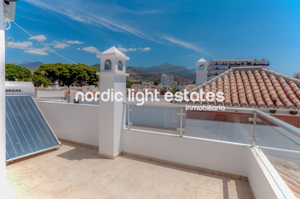 Similar properties Villa Daisy
