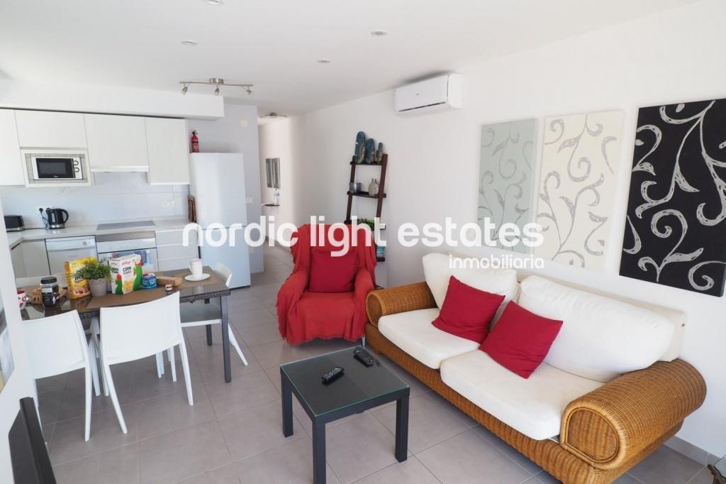 Similar properties Villa Verania