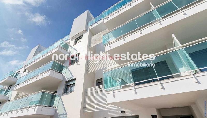 Propiedades similares Apartamento de lujo en Torrox Costa