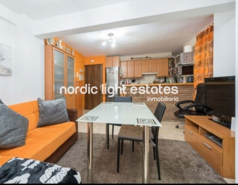 Central 2 bedrooms apartment