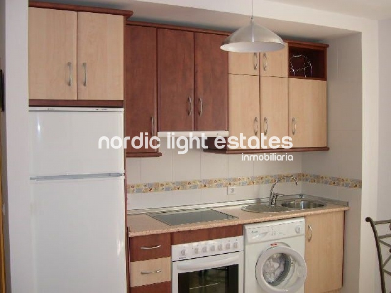 Similar properties Spacious apartment with community pool