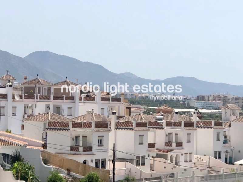 Similar properties Apartment in Punta Lara