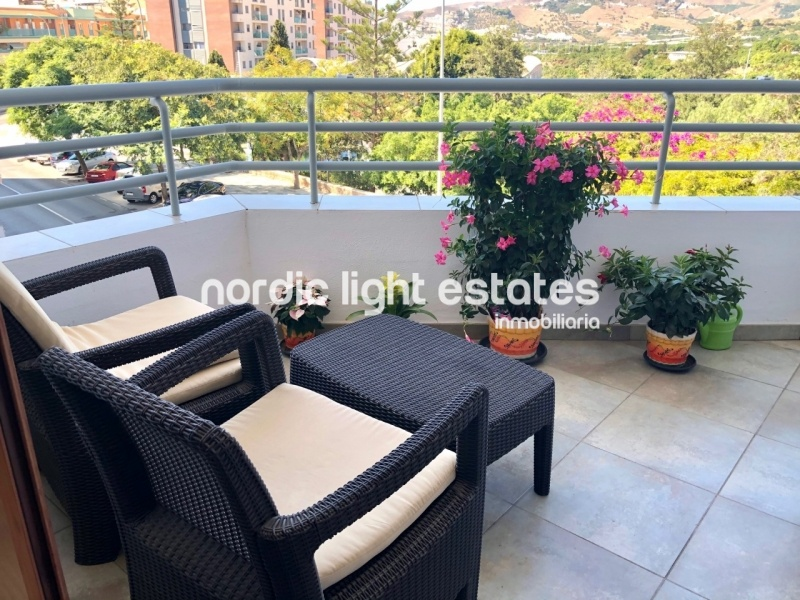 Similar properties Lovely apartment with mountain views