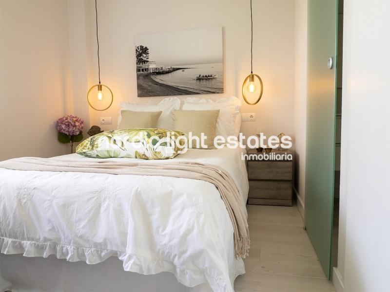 Apartamento en Acapulco Playa