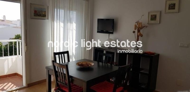 Estudio en venta - Castilla Pérez