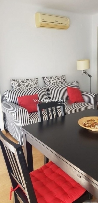 Renovated studio apartment in the center