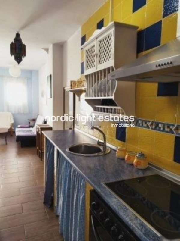 Bargain!!! Lovely apartment in the historic centre