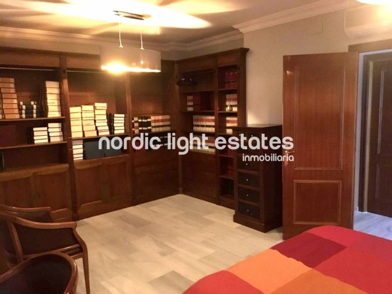 Similar properties Modern apartment totally renovated