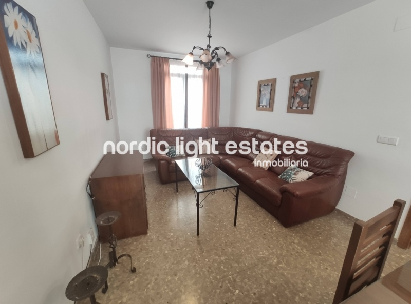 Similar properties Townhouse Frigiliana. 3 bedrooms