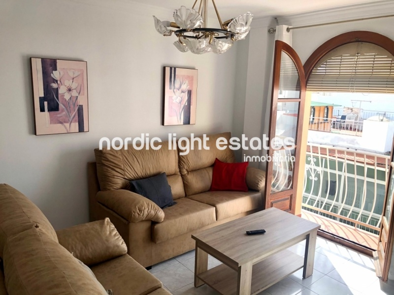 Similar properties Apartment of 80 sqm in the historic centre