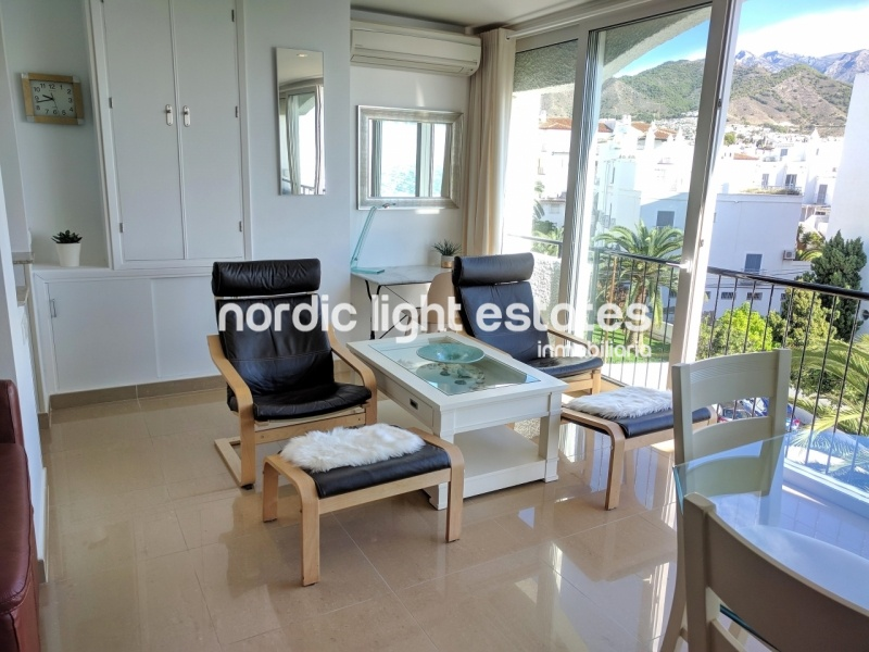 Similar properties Lovely apartment with seaviews