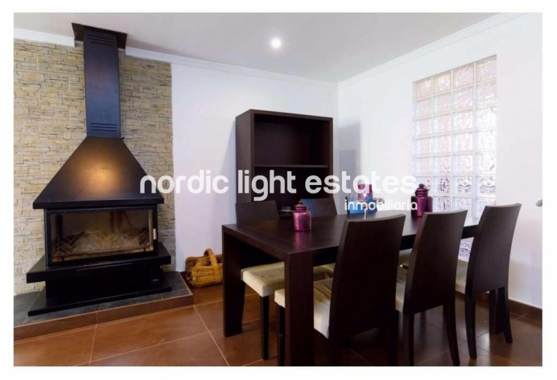 Similar properties Modern villa in Nerja