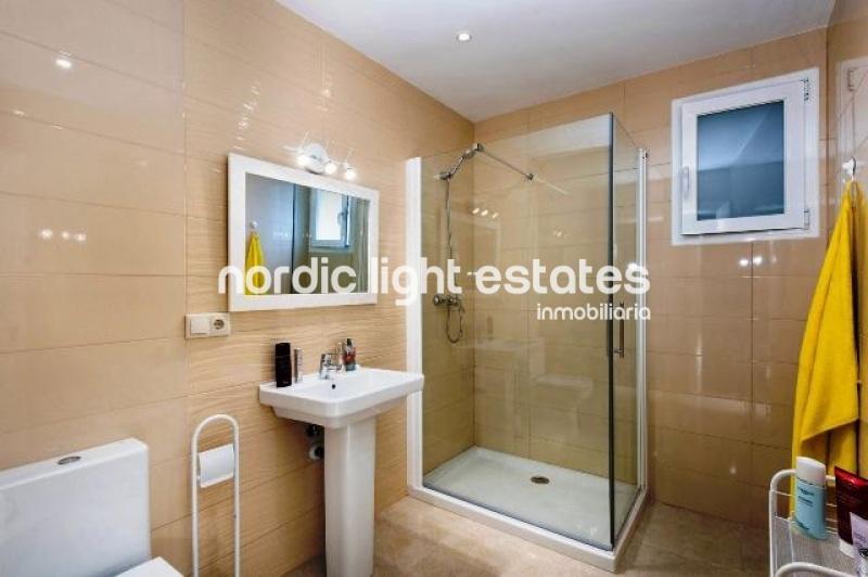 Similar properties Fabulous villa in Nerja