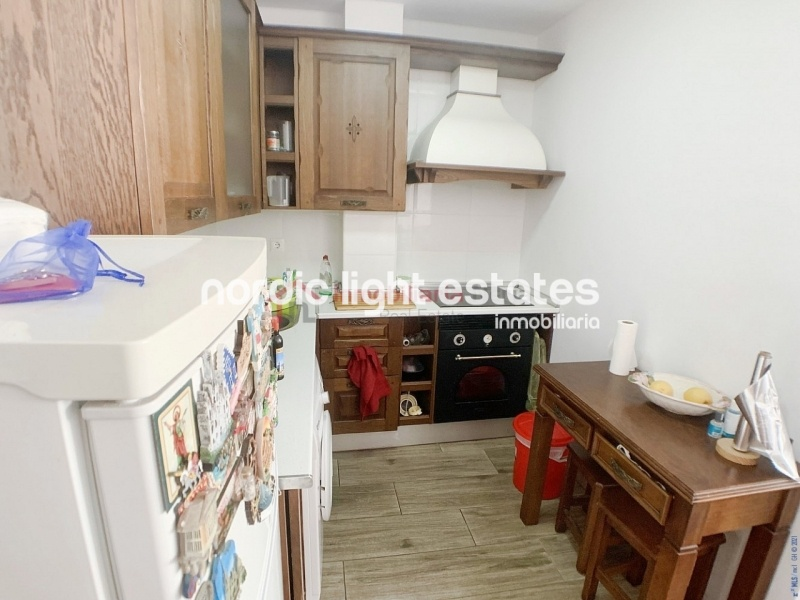 Central apartment, 2 bedrooms