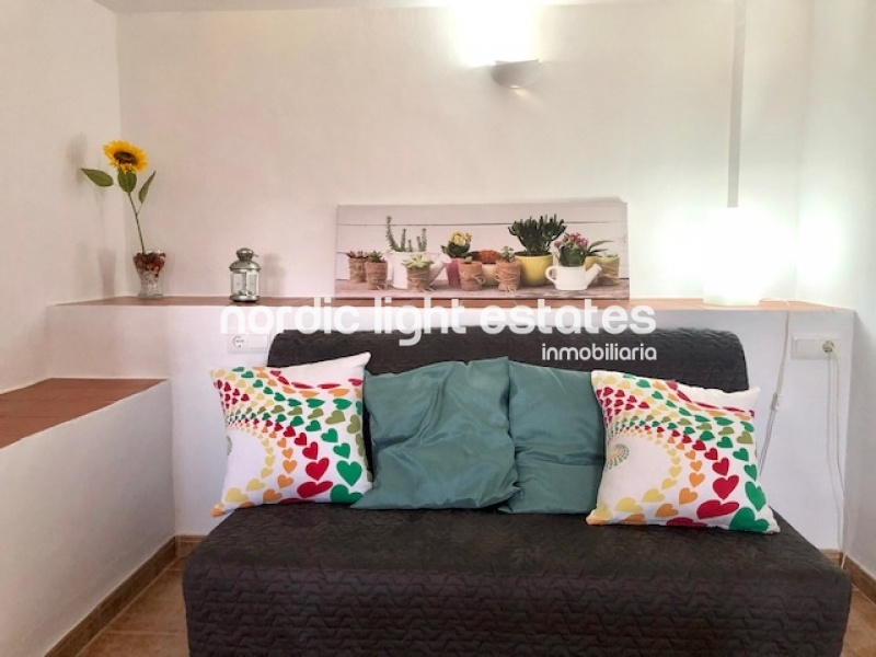 Similar properties Cozy apartment completely renovated