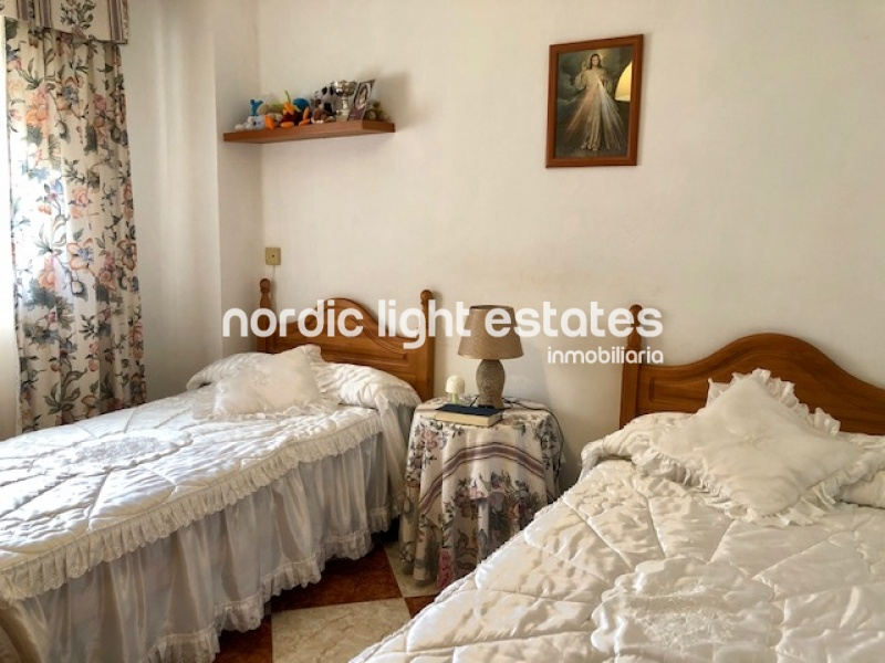 Similar properties Nice apartment very close to the beach