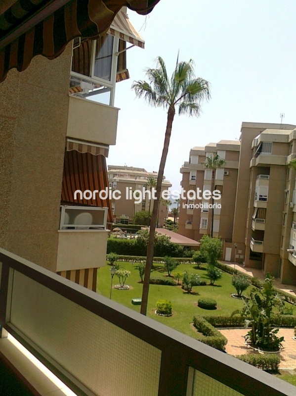 Similar properties 2 bedroom apartment in Costa del Oro