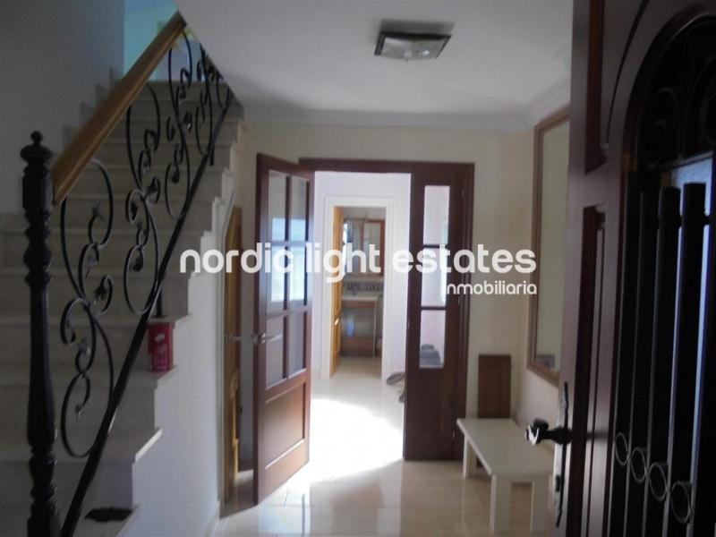 Similar properties Villa in Cortijo San Rafael - Frigiliana