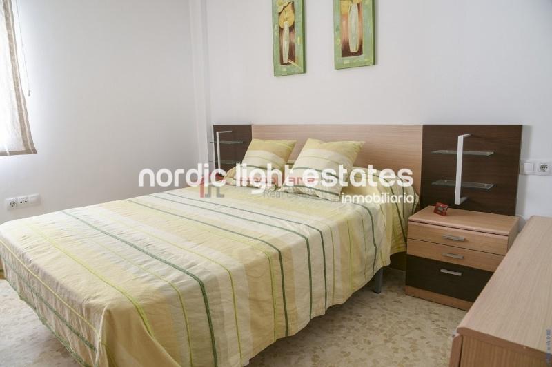 Propiedades similares Apartamento en Torrox Costa