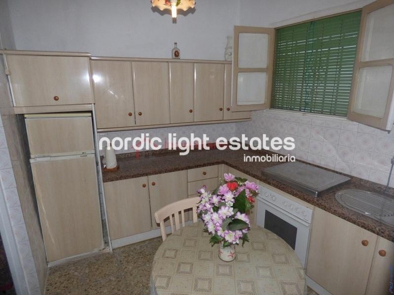 Propiedades similares Casa de pueblo en Maro (Nerja)